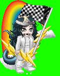 mickey2523's avatar