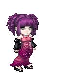 Vizzzo's avatar