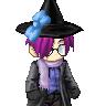 Boberyno's avatar