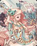 Miss Hepburn's avatar