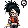 XBrileyBiohazardX's avatar