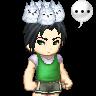 irl-GarbageKun's avatar