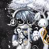 OmfgItsKai's avatar