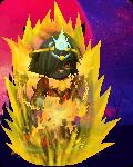 MageOfSteel's avatar