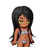 Feline Deitie's avatar