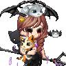 Alcoholic Kitty's avatar