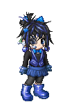 Neko Minami's avatar