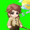 MoonyRJLupin's avatar