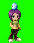 Krisokami's avatar