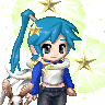 TAK38's avatar