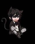 crumbybread's avatar