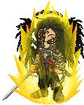 Attila alias Jr gong