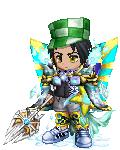 Wizardgamer01