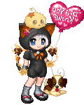 rukisung's avatar