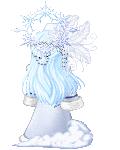 Cannibal Salad's avatar