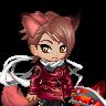 Kitsune no Gatsu Mei's avatar