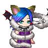 Ghostfire_Coldbane's avatar