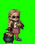 ccox10's avatar
