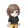 hollisterpolo's avatar