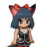Misha Natsume's avatar