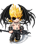 Demonik_Rebel's avatar
