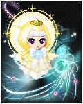 hotty_vixen's avatar