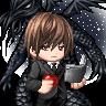 Diaz9127's avatar