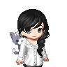 tomozilla's avatar
