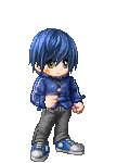 kyla619's avatar
