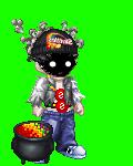 fire_demon zatch's avatar