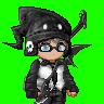 Katsuya101's avatar