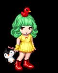 XxX_lanie_marie_XxX's avatar