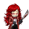Lady Vincira's avatar
