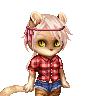 Razzmerrah's avatar