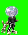 shani11's avatar