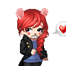 Madame-Molko's avatar