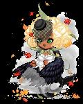 -Marshmellow_Maiden-