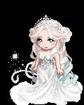Melba_Rose