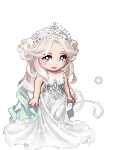 Melba_Rose's avatar