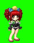 Smim3334's avatar