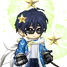 Vengance_Reaper's avatar