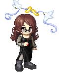 Jamie_Youkai's avatar