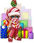 -l- Truthful Desire -l-'s avatar