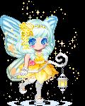 Osky-Chan's avatar