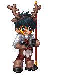 Electrelane's avatar