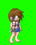 lipsofanANGEL737's avatar