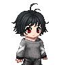 flowerdog23's avatar