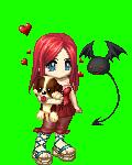 anime_kirie's avatar