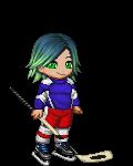 _JupiterDream's avatar