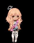 L8dykickass's avatar